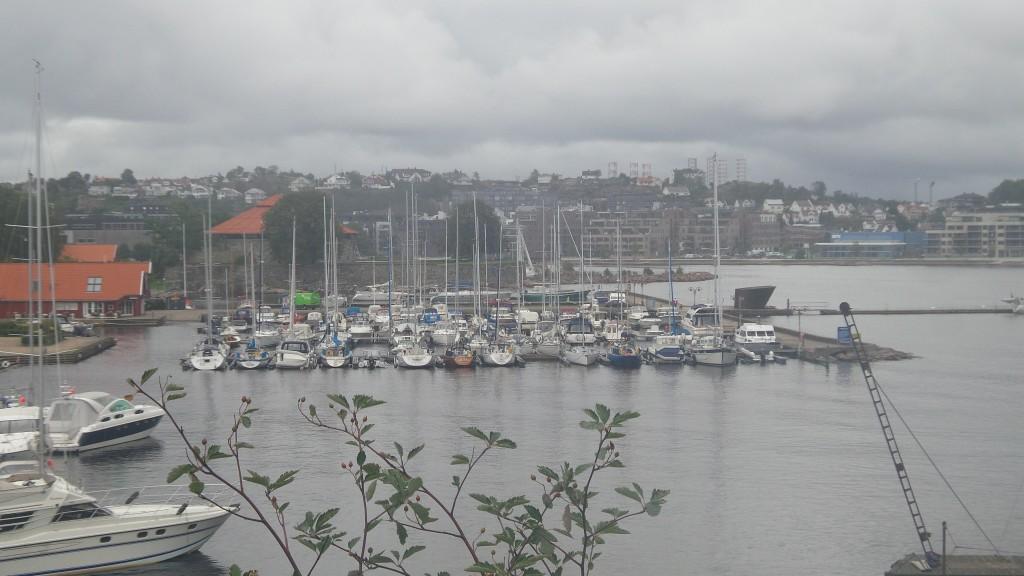 20150902_port jachtowy w stawnager